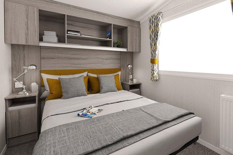 sundance_bedroom